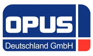 logo_opus_deutschland_gmbh