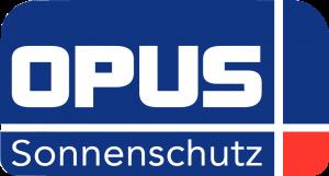 opus_sonnenschutz_logo